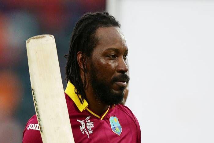 GL vs RCB: बेंगलोर ने गुजरात को 21 रन से हराया, चहल ने की अच्छी गेदबाजी