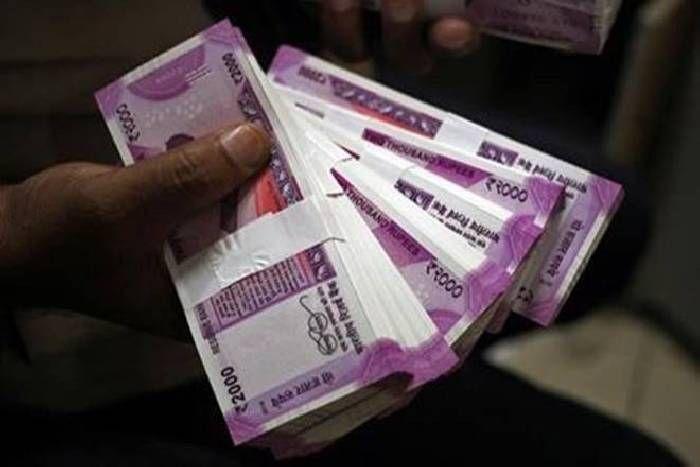 उदयपुर: ये कैसी व्यवस्था- नौकरी उदयपुर में, वेतन सराड़ा से, पद खाली फिर दूसरी जगह कर दिया नियुक्त