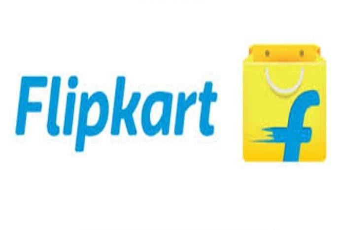 Flipkart से खरीददारी करने वालों के लिए अहम खबर, प्रोडेक्ट लौटाने पर अब पैसे वापस नहीं मिलेंगे