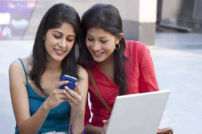 बीएसएनएल ने पेश किए शानदार प्लान, 333 रुपए में मिलेगा 270 जीबी डेटा