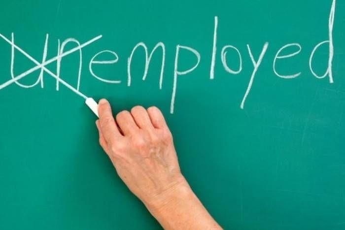 बेरोजगारों के लिए खुशखबरी, सैकड़ों पदों पर निकली भर्ती