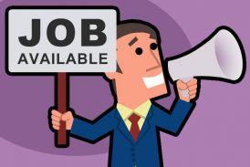 BEL में 66 इंजीनियर की भर्ती, 11 जून से पहले करें आवेदन