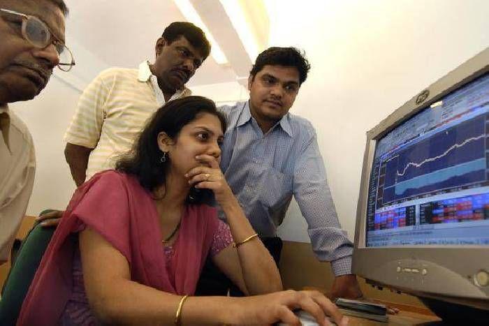 खुशखबरी: शेयर कारोबारियों को मिलेगी अब ऑनलाइन पंजीकरण सुविधा, इसी माह शुरू होगा पोर्टल