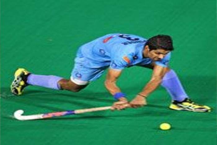 अजलन शाह कप: फाइनल खेलने की उम्मीदों को करारा झटका, मलेशिया ने भारत को 1-0 से हराया