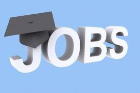 नेवेली लिग्नाइट कॉरपोरेशन लिमिटेड में इंजीनियर और मैनेजर के पदों पर भर्ती