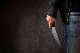 जोधपुर में बढ़ रहे अपराध, सिगरेट पीने से रोकने वाले युवकों पर चाकू से हमला
