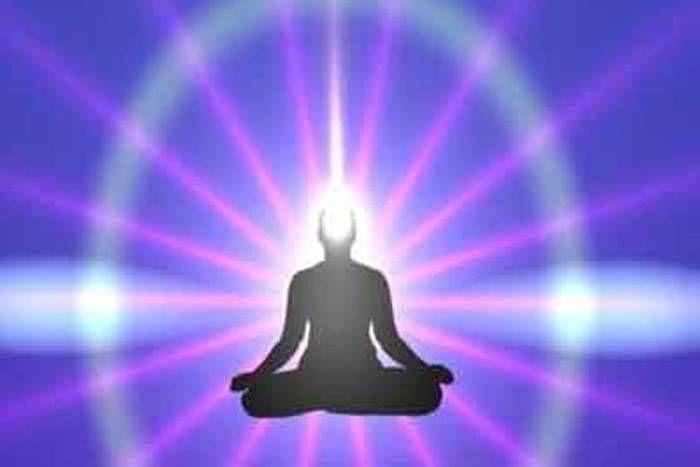 'यतु विद्या' है आध्यात्मिक चिकित्सा का आधार, इसमें रंगों के माध्यम से किया जाता है उपचार