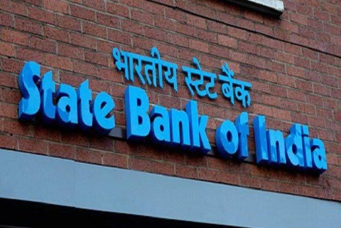 अगर आपका खाता स्टेट बैंक ऑफ इंडिया में है तो यह खबर जरुर पढ़ें