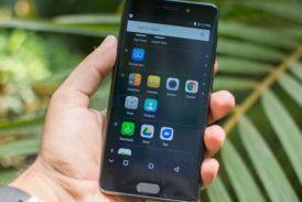 खुशखबरी! Micromax ने लॉन्च किया स्मार्टफोन Canvas 2, 1 साल तक मिलेगा मुफ्त 4G डाटा