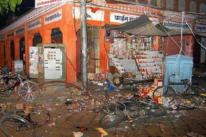 जयपुर बमकांड की नौंवी बरसी: आतंक के तीन गुनाहगार अभी भी हैं फरार