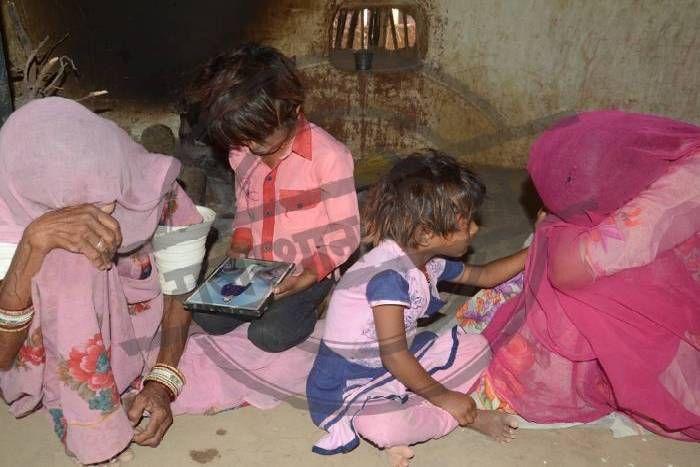 राजूदास का शव शुक्रवार को भारत आएगा