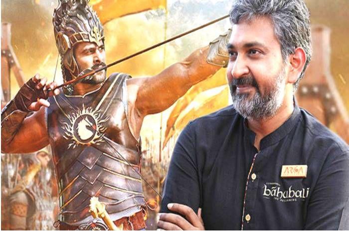 'बाहुबली' का जलवा अब भी बरकरार,राजमौली बोले- लोगों के बीच 'बाहुबली' का जुनून खत्म नहीं होना चाहिए