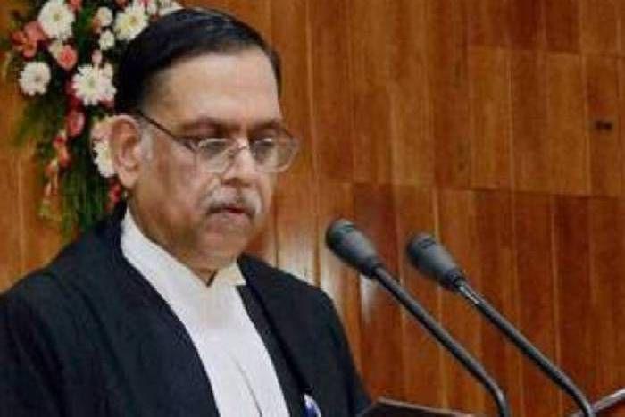 GST में केंद्र और राज्य के सारे अप्रत्यक्ष कर खत्म होकर नया कानून आएगा, 101वें संविधान संशोधन के तहत'