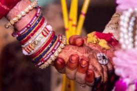 'डुप्लीकेट' दूल्हे को देख नाराज हुई दुल्हन ने किया शादी से इंकार, गांव वालों ने दूल्हे और बारातियों को बनाया बंधक