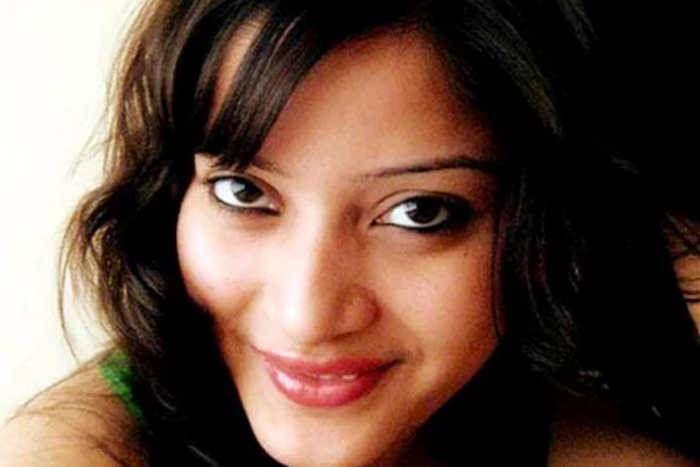 शीना बोरा हत्याकांड में जांच टीम का हिस्सा रहे पुलिस इंस्पेक्टर की पत्नी की हत्या, बेटा लापता