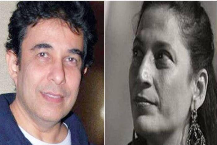 एक्टर दीपक तिजोरी और शिवानी केस में आया नया मोड़, शिवानी ने दीपक के खिलाफ किया घरेलू हिंसा का केस
