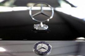 ऑडी, बीएमडब्ल्यू  और मर्सिडीज खरीदने का शानदार मौका, मिल रही भारी छूट