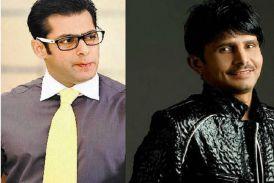 सलमान खान ट्रेलर में 'ट्यूबलाइट' नहीं लल्लू लग रहे है, दबंग खान की फिल्म 'ट्यूबलाइट' को इस एक्टर ने बताया फ्लॉप