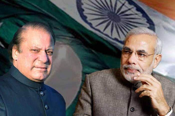 भारत और पाकिस्तान का तनाव SCO मेंबरशिप मिलने से होगा कम: चीन