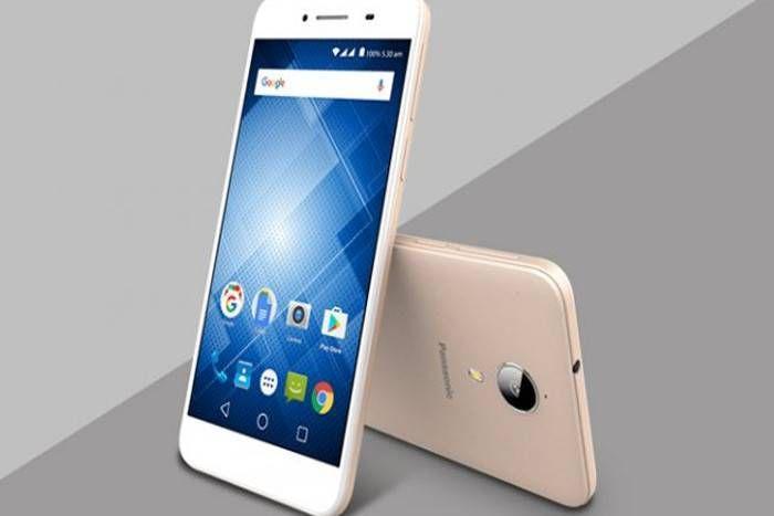 खुशखबरी: पैनासोनिक ने लॉन्च किया इलुगा आई3 मेगा स्मार्टफोन, कीमत मात्र 11 हजार 490 रुपए