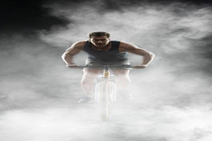 विश्व पर्यावरण दिवस पर सलमान खान ने लॉन्च की 'Being Human E-Cycle', सेहत के साथ पर्यावरण को बेहतर बनाने का खोला राज