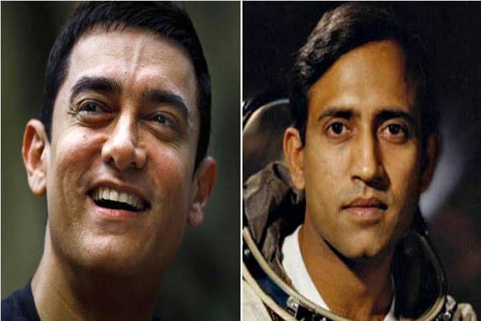 'दंगल' के बाद इस बॉयोपिक में नजर आएंगे आमिर खान, सिद्धार्थ रॉय कपूर और रॉनी स्क्रूवाला से मिलाया हाथ