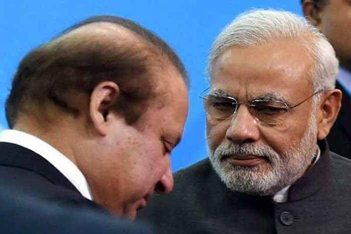हिंदुस्तान करेगा जेल में बंद 11 पाकिस्तानी कैदियों को रिहा, 'एहसान फरामोश' PAK बोला- ये है भारत की जिम्मेदारी