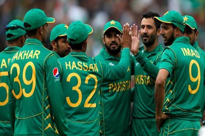 Image result for पाकिस्तान ने श्रीलंका