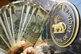 RBI ने जारी किए '500 रुपए के नए नोट', जानें कैसा होगा नया 'अवतार'