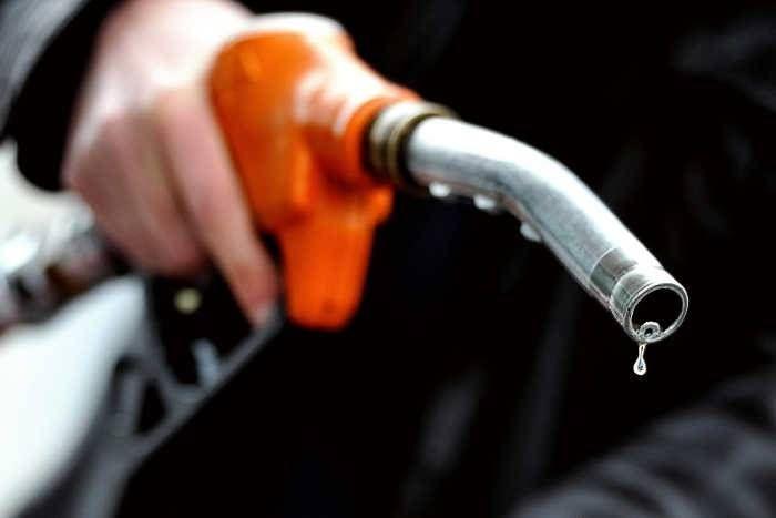 जयपुर में आज क्या है पेट्रोल-डीजल के दाम? यहां घर बैठे जानिए 05 जुलार्इ का Price