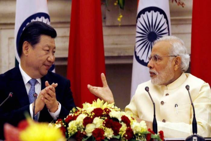आतंकवाद पर अब चीन का रवैया हुआ सख्त, लेकिन NSG में भारत को लेकर अड़ियल रुख बरकरार