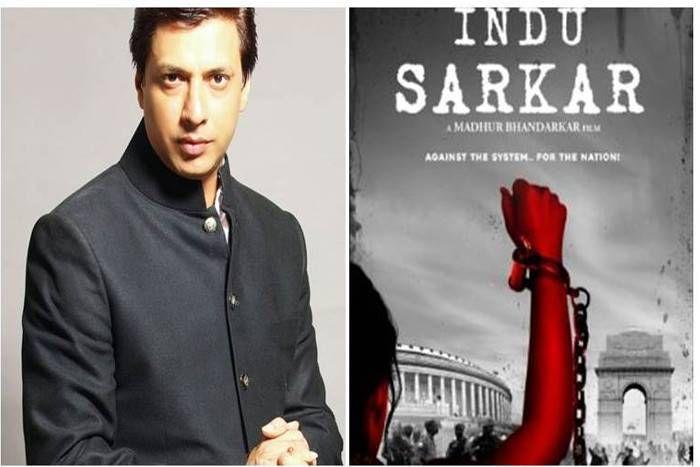 रिलीज से पहले विवादों में फंसी 'इंदु सरकार','निहलानी' ने दी हरी झंडी तो वहीं 'कांग्रेस' कर रही है फिल्म का विरोध