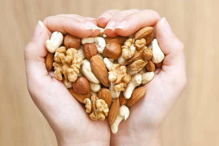 डाइट में रोजाना शामिल करें ये Superfoods, मिलेगा पोषण आैर बीमारियों से रहेंगे दूर