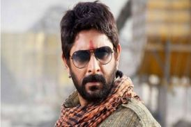 BMC ने दिया अरशद वारसी को झटका, अवैध निर्माण के लिए अभिनेता के घर चला BMC का बुलडोजर