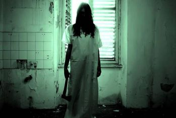 ये कारण घर में बुलाते हैं 'भूत', हो जाएं सावधान!