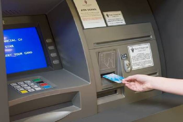 Image result for atm card exchange fraud