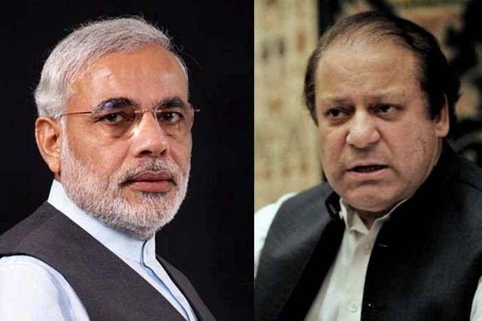 PM मोदी की यात्रा से पहले US संसद में पाकिस्तान को झटका, गैर नाटो साझेदार का दर्जा खत्म करने के लिए बिल पेश