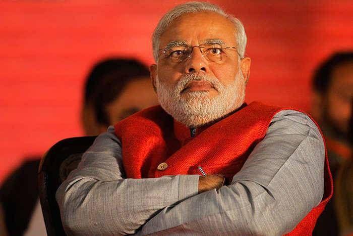 PM मोदी 3 देशों की यात्रा के लिए रवाना, 26 जून को पहली बार होगी डोनाल्ड ट्रम्प से मुलाकात