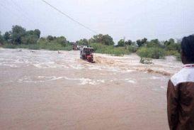 प्रदेश में मानसून की दस्तक, अगले 24 घंटे में पूर्वी राजस्थान में भारी बारिश की चेतावनी, जयपुर में भी हो सकती है बारिश