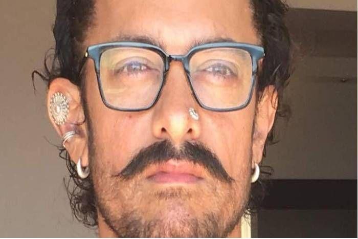 'ठग्स ऑफ हिंदोस्तान' की वजह से आमिर खान की हुई ये दर्दनाक हालत, रात को सोना भी हुआ मुश्किल