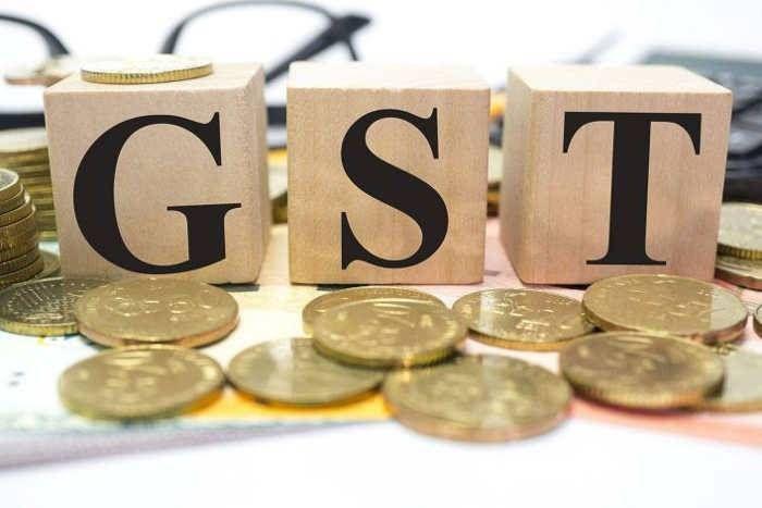 रात 12 बजे उगेगा बड़े 'बदलाव का सूरज', देश में लागू होगा GST, विरोध में आज भारत बंद