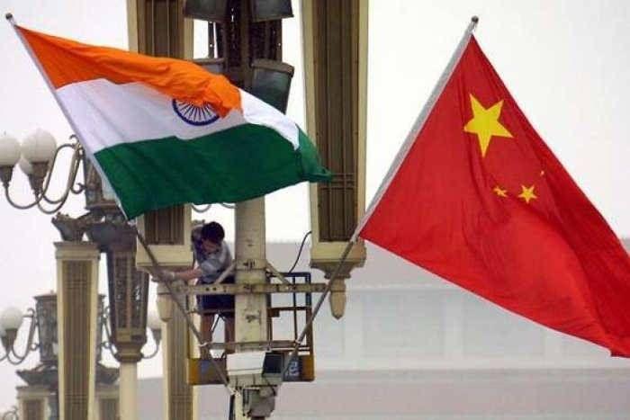 सेना प्रमुख के बयान पर भड़के चीन ने दी भारत को 'धमकी', कहा- बंद करें युद्घ का शोर मचाना, इतिहास से लें सीख