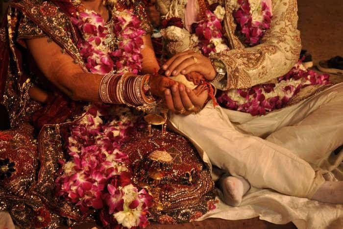नशे में धुत्त दूल्हे ने जमकर किया नागिन डांस, नाराज दुल्हन ने कर दिया शादी से इनकार