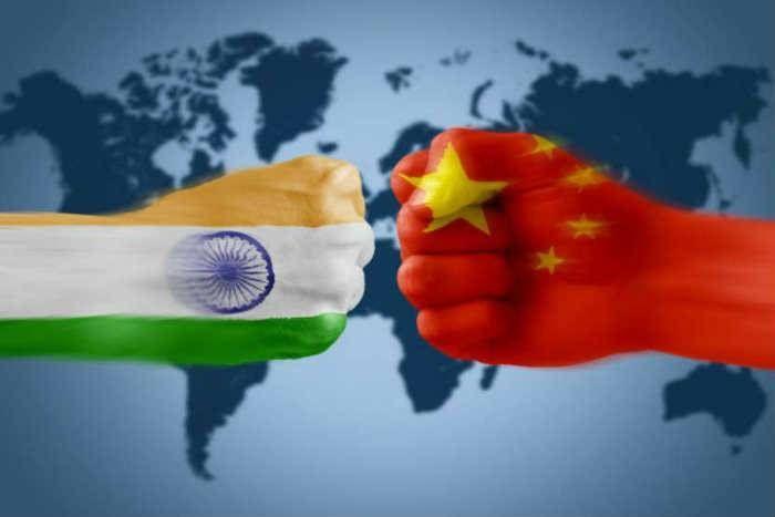 दंभी चीन को भारत की दो टूक यह 1962 वाला हिंदुस्तान नहीं