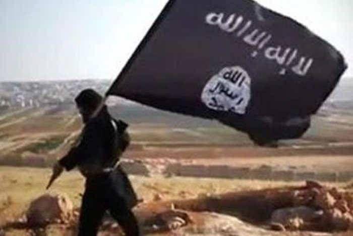 राजस्थान ATS ने चेन्नर्इ से ISIS संदिग्ध को किया गिरफ्तार, भर्ती आैर फंड इकट्ठा करने का आरोप