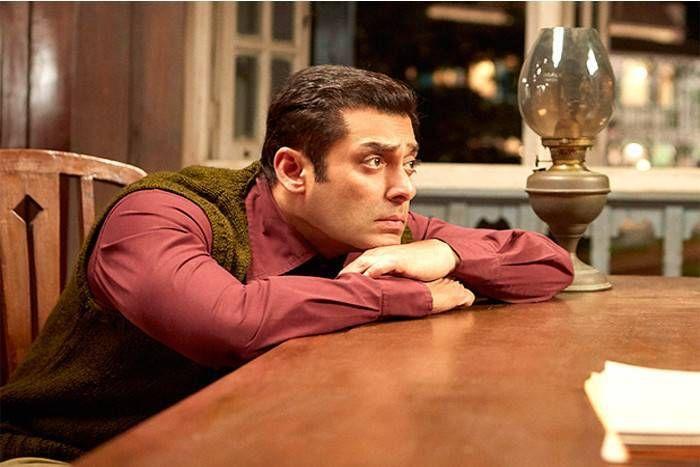 सलमान खान के 'यकीन' की दिखी ताकत, वर्ल्डवाइड 'ट्यूबलाइट' ने की 200 करोड़ से ज्यादा की कमाई