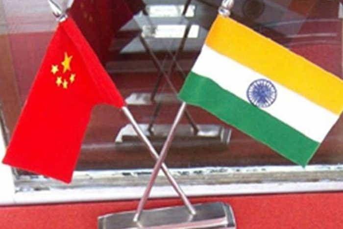 चीन ने फिर दी गीदड़ भभकी- भारत को सबक सिखाने का वक्त, 1962 से भी बुरा करेंगे हाल