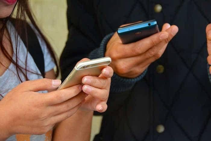 अब महज 2 रुपए में इस्तेमाल कर सकेंगे इंटरनेट, देशभर में सार्वजनिक वाई-फाई लगाने की तैयारी में ट्राई