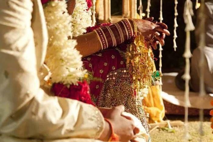 पीएम मोदी को लेकर आपस में भिड़े दूल्हा-दुल्हन, रिश्ता जुड़ने से पहले ही टूटा