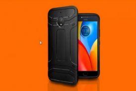 खुशखबरी: भारत में लॉन्च हुआ मोटो E4 प्लस, बैटरी खत्म होने की झंझट से मिलेगा छुटकारा...
